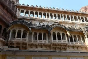 Samma palats