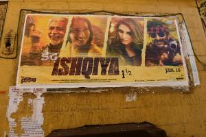 Bollywoodreklam