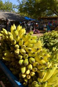 Bananer 2