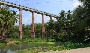 Akvedukten 1