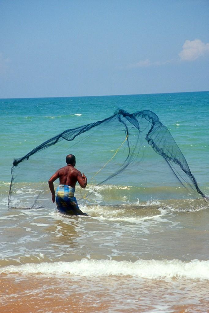 SLfiskare