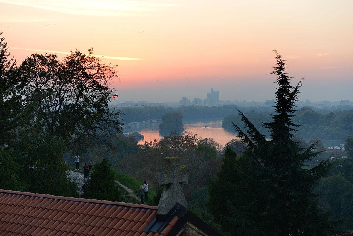 belgrad2013