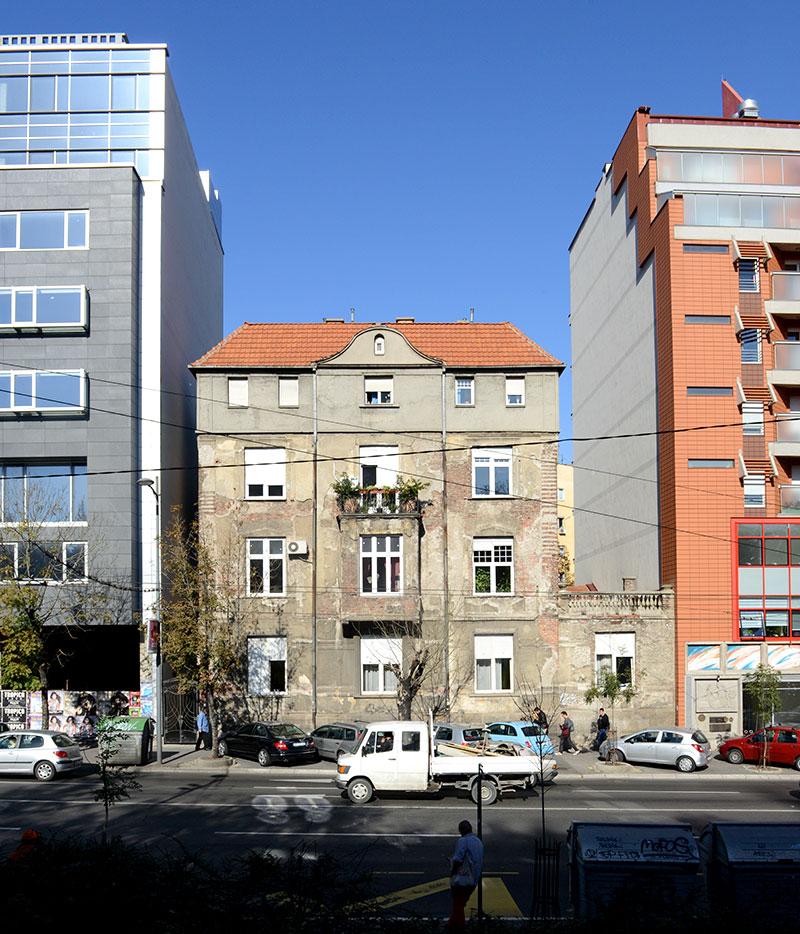 belgrad2013002